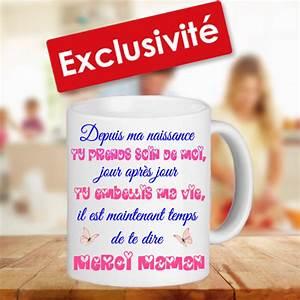 Mug Fete Des Meres : mug personnalis sp cial f te des m re tasse id e cadeau kdoboulevard ~ Teatrodelosmanantiales.com Idées de Décoration
