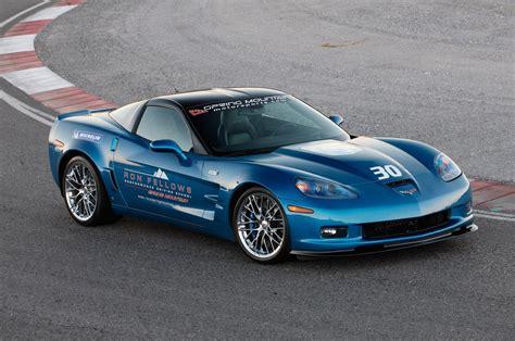 2013 Chevrolet Corvette Reviews And Rating  Motor Trend