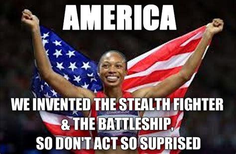 Club America Memes - america the latest olympic memes clotureclub com
