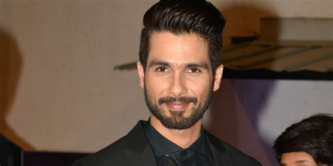 shahid kapoor mira rajputs marriage