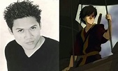 Dante Basco takes the lead for Fil-Am actors in Hollywood ...