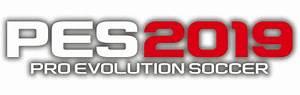 Pes 2019  Pro Evolution Soccer 2019 Online Manual