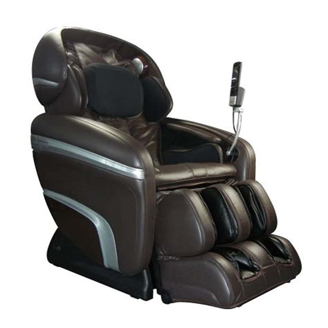 osaki 3d pro dreamer chair recliner artisan