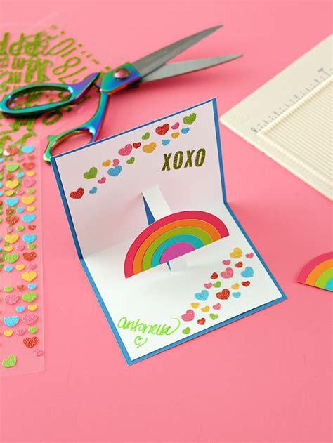1001 ideen f 252 r geburtstagsgeschenke selber machen