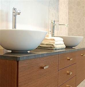 porcelanosa vanity traditional bathroom vanities and With porcelanosa bathroom vanities