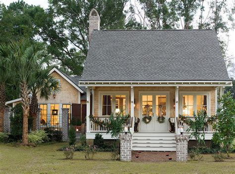 Photos And Inspiration Country Cottage Look by Vintage House Home Inspiration Sources