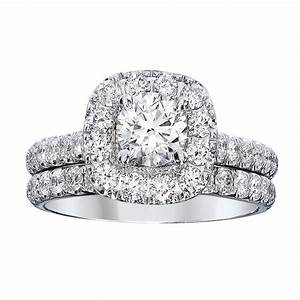 22 excellent wedding rings finance navokalcom With finance wedding ring