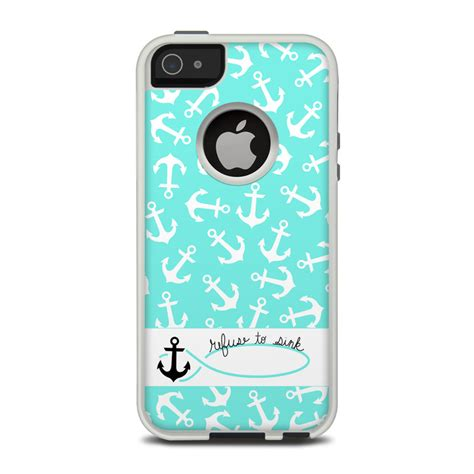 iphone 5 otterbox cases refuse to sink otterbox commuter iphone 5 skin istyles