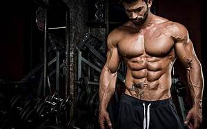 Forum 2021  4 Pros Of Legal Steroids You Should Know In Bodybuilding Bodybuilding Program