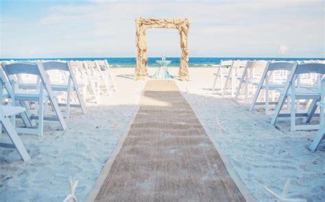 Wedding Venues In Jacksonville, Fl