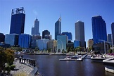 12 Reasons to Love Living in Perth | Claire's Footsteps