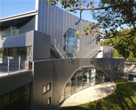 strate ecole de design strate school of design in and singapore