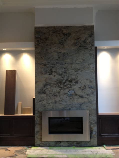Eco Floor Store Flooring & Wall Surfaces SlateFlex