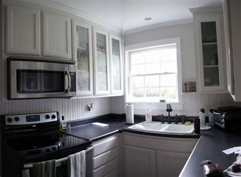 kitchens with white cabinets and black appliances best combination kitchen with black appliances home 9861