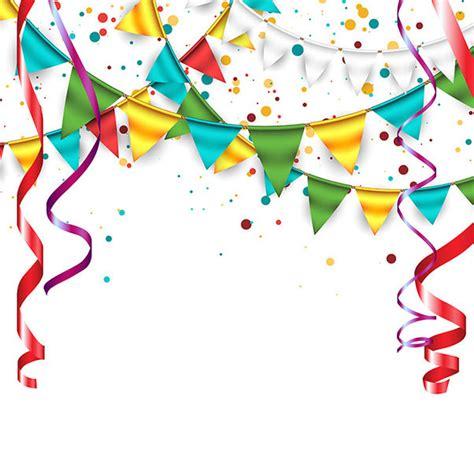 celebration background  vector   cannypic