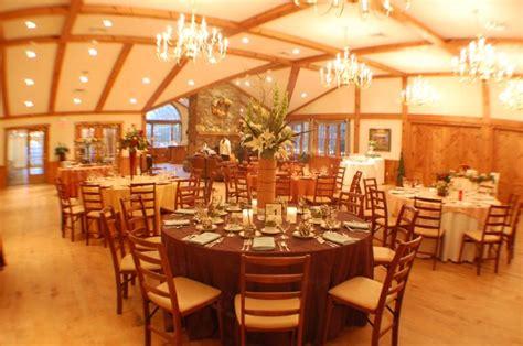 Barn Spencer Ma by Zukas Hilltop Barn Spencer Ma Wedding Venue