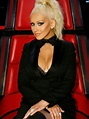17 Best images about xtina on Pinterest   Music videos ...