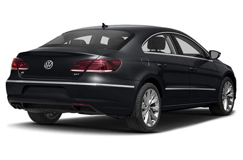 2017 Cc Sport by New 2017 Volkswagen Cc Price Photos Reviews Safety