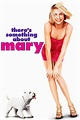 There's Something About Mary Movie Review (1998) | Roger Ebert