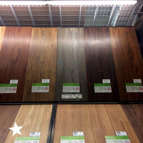 vinyl planks on wall diy faux wood plank wall tag tibby