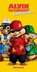 Alvin and the Chipmunks: Chipwrecked (2011) - IMDb