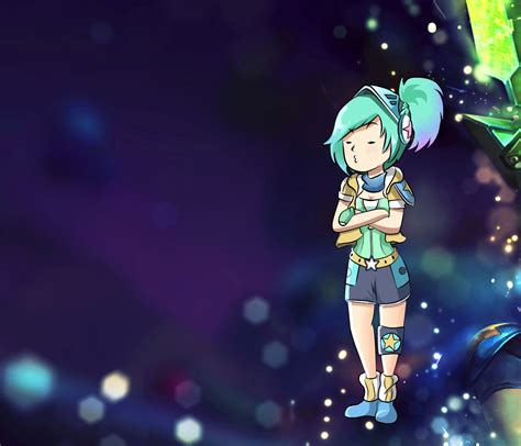 League Of Legends Animated Wallpaper Gif - riven league of legends gifs