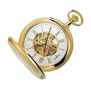 Dw Uhren Herren : dugena herren taschenuhr 4460307 karstadt online shop ~ Orissabook.com Haus und Dekorationen