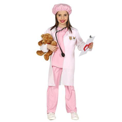 bonnet grande cuisine déguisement vétérinaire enfant
