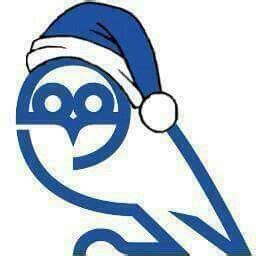 Wawaw.. (With images) | Sheffield wednesday, Team badge ...