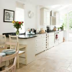 kitchen diner lighting ideas white country kitchen country kitchen ideas