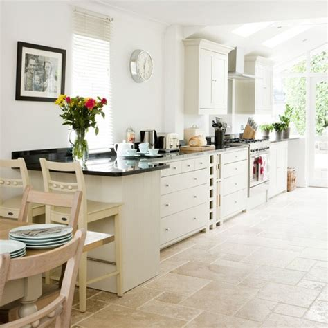 white country kitchen ideas kitchen ideas cabinets home design roosa