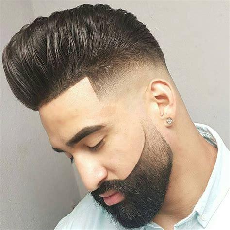 20  Quiff Haircut Ideas, Designs   Hairstyles   Design
