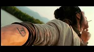 Coolest Bollywood on-screen tattoos