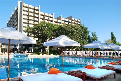 si鑒e casino grand hotel varna constantin si 5 stele oferte sejur litoral bulgaria 2015