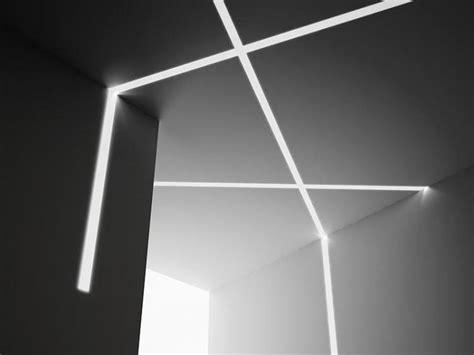 Tecnologia Led Per Illuminazione Tecnologia Led Per Il Soggiorno Arredamento