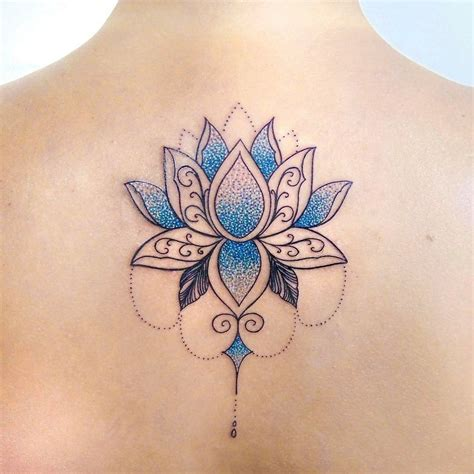 Pin de Beatriz Cabal en Tatuajes betty Tatuajes