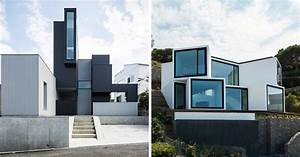 50, Remarkable, Modern, House, Designs