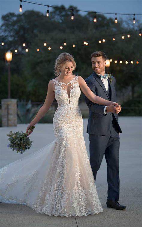 brides  donna rae wedding dresses  bridal shop