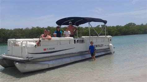 Boat Driving Near Me by Is Today Pontoon Boat Rentals And Fishing