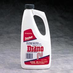 drano safe for sinks drano poisoning home remedies for sewer roaches