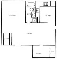pool house plans with bathroom simple laundry room floor plans modern home design and decorating ideas