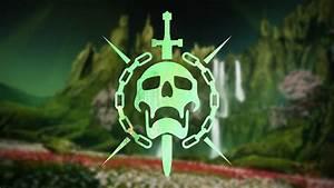 Destiny 2 Race To World U0026 39 S First