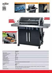 Müller Katalog 2017 : bauhaus katalog grills 2017 seite no 11 44 g ltig von 5 4 bis 31 ~ Orissabook.com Haus und Dekorationen