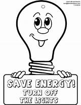 Energy Save Drawing Electricity Coloring Pages Colouring Saving Sketch Bulb Muttley Cartoon Machines Drawings Dastardly Flying Getdrawings Monster Paintingvalley Pnnl sketch template