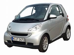 Smart Autovermietung Frankfurt : mieten sie den cityflitzer f r einen preis pro tag von ~ Jslefanu.com Haus und Dekorationen