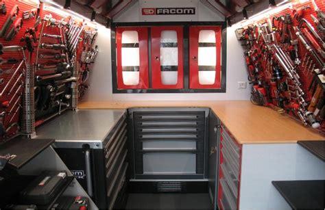 camion cuisine occasion carrossier constructeur fabrication aménagement