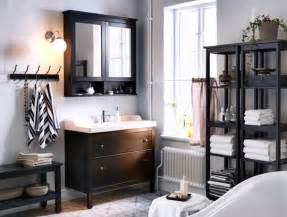 hemnes badezimmer ikea hemnes bathrooms quotes