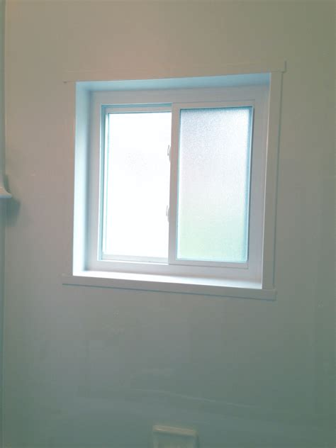 Window Sill Kit by I Want A Simple Window Trim Kit Like This It Would Help
