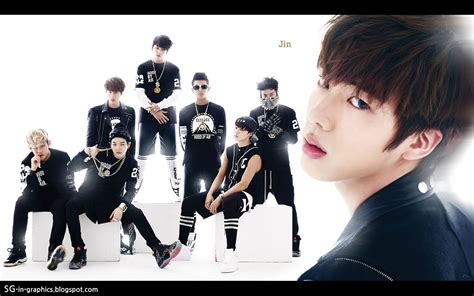 bts bts wallpaper  fanpop