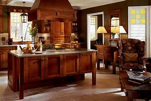 What39s Selling Where Kitchen Cabinets WSJ